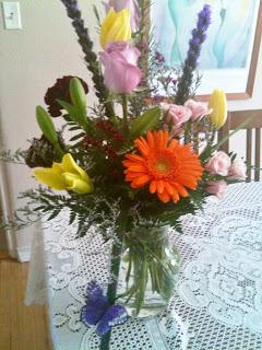 поиск по фото цветы