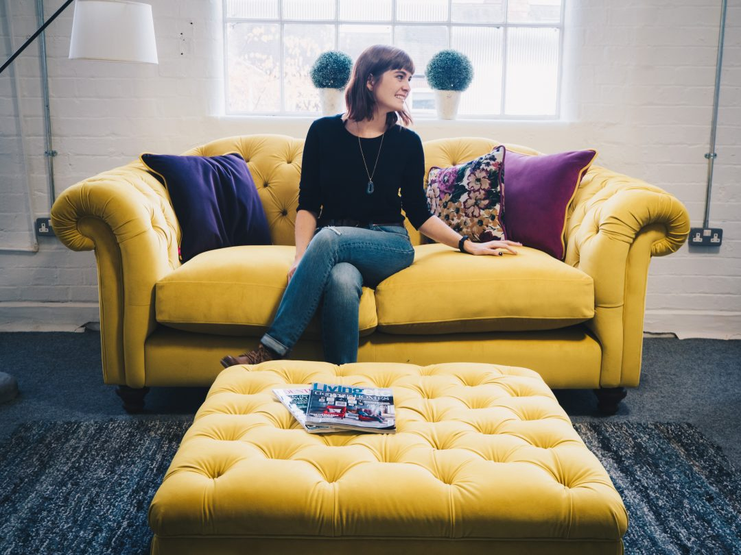 Brilliant At Dfs For The Joules Dfs Collaboration Sneak Peek Rhyme Andrewgaddart Wooden Chair Designs For Living Room Andrewgaddartcom